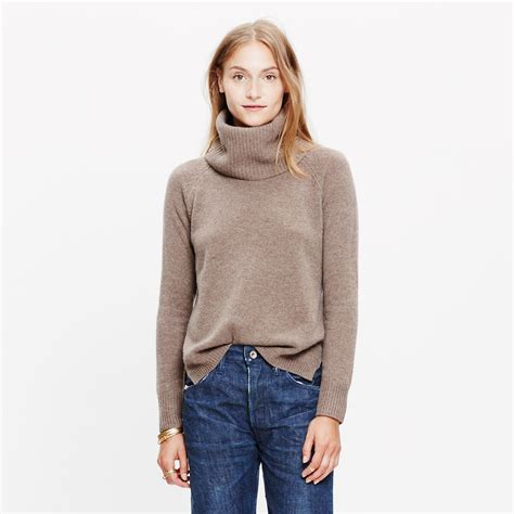 Sweater Turtleneck sweater turtleneck sweater patterns