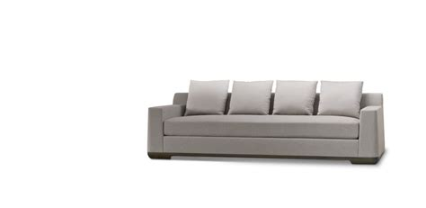 henley sofa henley sofa elements henley sofa granite uhd043300 thesofa