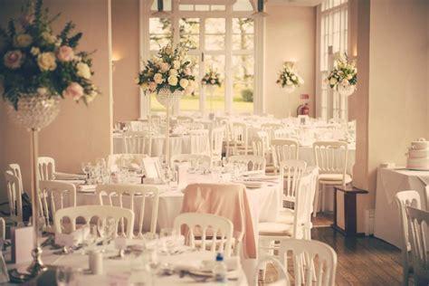 Rosetone Event Furniture, Wedding Venue Decoration In