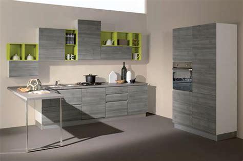 cucine con penisola moderne con penisola cucine moderne mobili sparaco