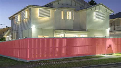 allarme casa perimetrale antifurto perimetrale casa