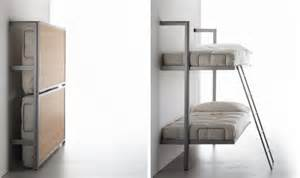 Foldaway Bunk Beds Bunk Beds Funky Bunk Bed With Storage Foldaway Bunk Bed