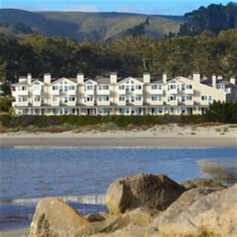 the beach house half moon bay soft beds and pillows a yelp list by earl g
