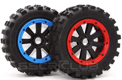 ᗑ 1 5 traxxas x maxx wheels wheels tire rc truck model ᗛ madmax madmax high quality
