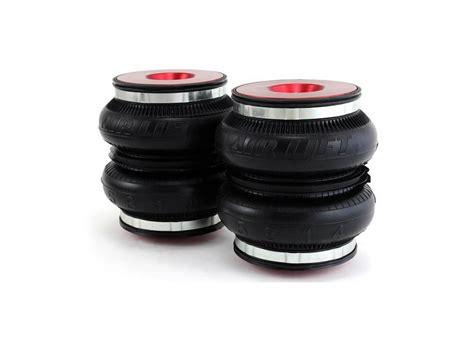 bmw air suspension bmw e46 m3 air lift performance series front rear air