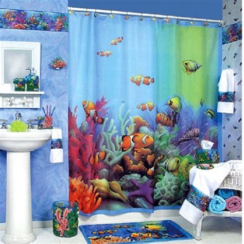 Different Designs Of Curtains Decor The Different Designs Of The Shower Curtains Interior Design