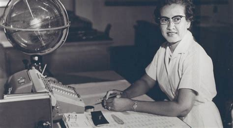 katherine johnson goble the true story behind quot hidden figures quot autostraddle