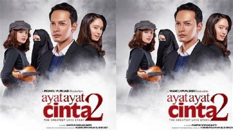 best indonesian film 2016 film release 2016 di indonesia media entertainment