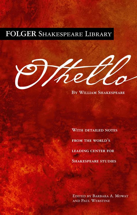 othello books othello book by william shakespeare dr barbara a