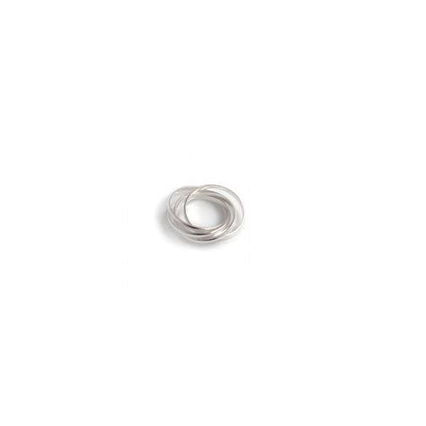 sterling silver five strand russian band ring best sellers