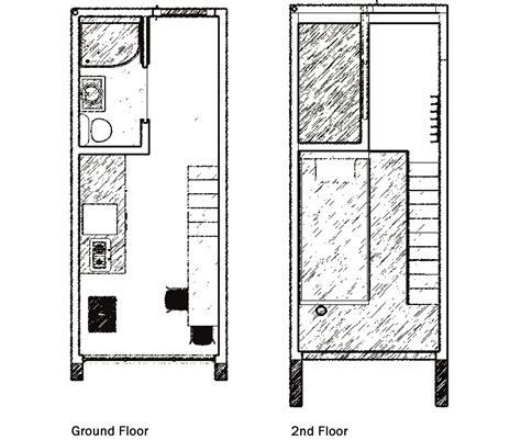 habitat floor plans 100 habitat floor plans sugam habitat in tiljala
