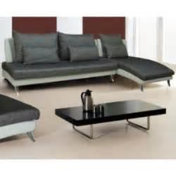 Diy Chaise Lounge Sofa Diy Chaise Lounge Sofa