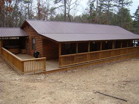Cabins In Hochatown Ok by 14 Mahi Road Hochatown Ok 74728 Presented By Kiamichi