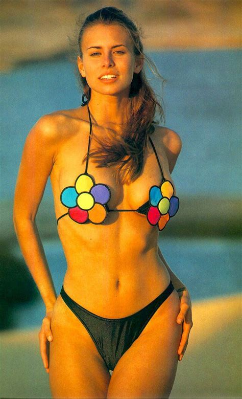 niki taylor hot photos hot pictures videos news 22 best niki taylor images on pinterest niki taylor