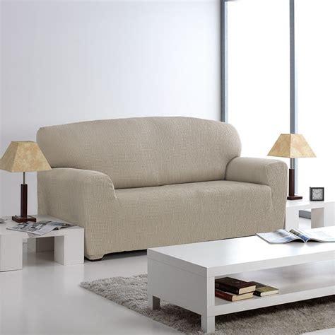 stretch sofa cover stretch sofa cover diamante