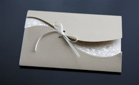 Handmade Designer - four ideas for a vintage wedding theme vintage wedding