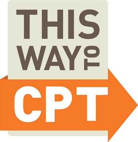 Mba Cpt From Day 1 by Us Universities For Semester Cpt