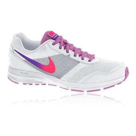 nike air relentless 4 msl s running shoes ho14