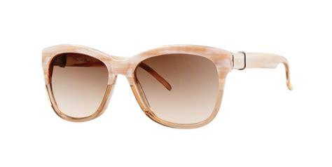 Robert Marc Handmade Glasses - invision eyewear robert marc sunglasses