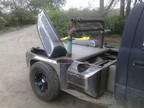 custom welding beds for sale welding truck rig mitula cars