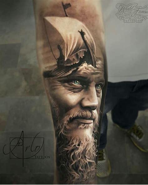 instagram tattoo realism 6 916 likes 254 comments tattoo realistic