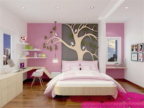 desain kamar kos remaja 17 desain dan dekorasi kamar tidur perempuan remaja dewasa