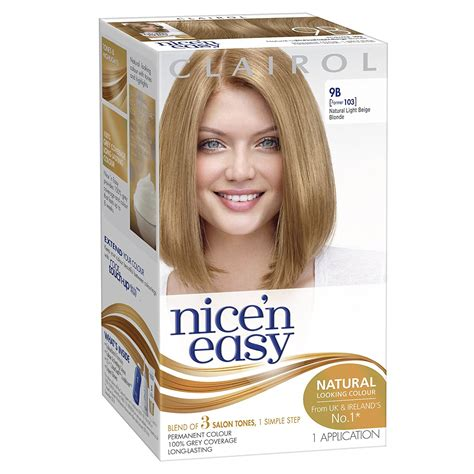 adventures in hair part iii level 7 medium blonde to level