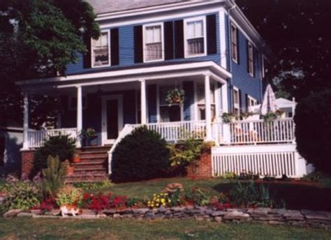 bed and breakfast portland maine fleetwood house bed and breakfast portland maine b b