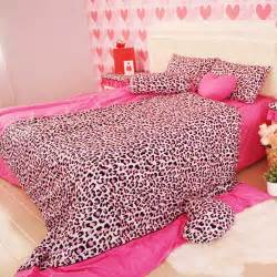 cheap bedding sets on sale at bargain price buy quality
