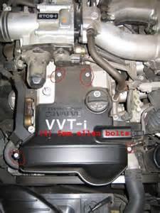replace spark plugs lexus is300 motorworkscentral