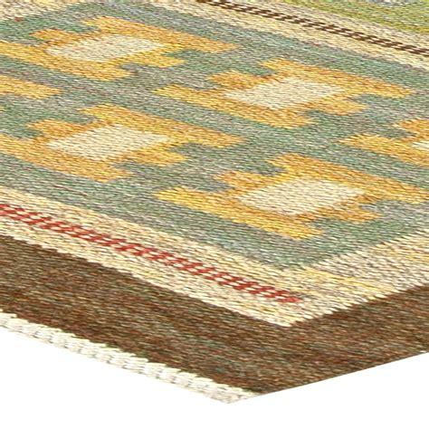 teppich schwedisch schwedische teppiche haus dekoration