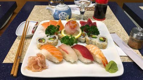 yokohama cuisine yokohama restaurant 6 rue joubert 75009 adresse