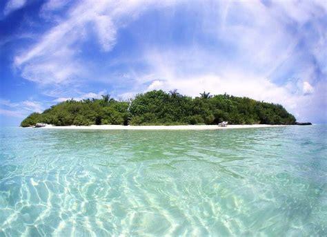 island paradise madagascar