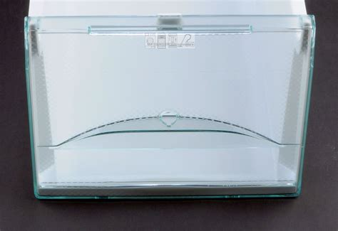 schublade oben liebherr gefrierschrank blende schublade oben 225x180mm