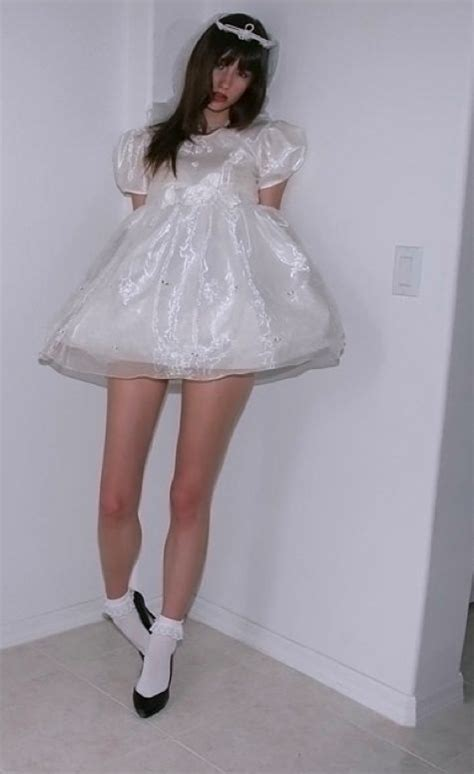 sissy fembois dressed images 88 best images about sissy on pinterest sexy sissy