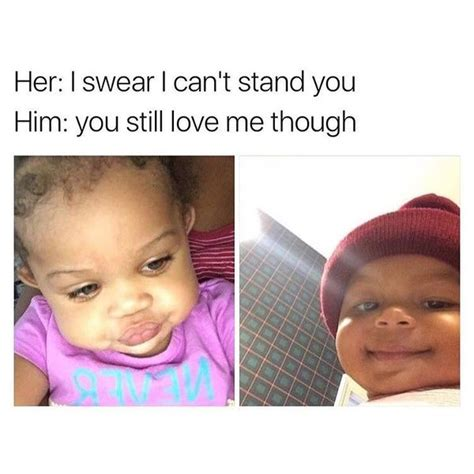 Sweet Memes For Her - funny relationship memes for her or him 2017 edition