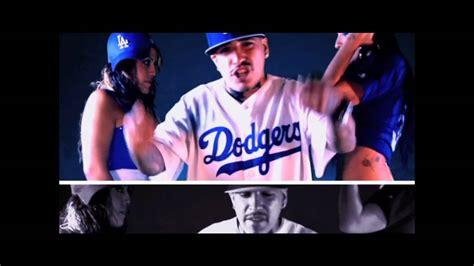 Promo Boys L chicano rap tv l boy official promo 2012