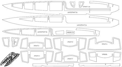 Line Mono Aqua Master Aero rc boat plans search rc boats boat plans boating and aircraft
