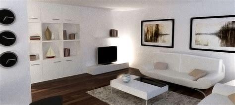 Merveilleux Cadre Salon Decoration #1: amenagement-et-decoration-appartement-a-Lyon-8.jpg