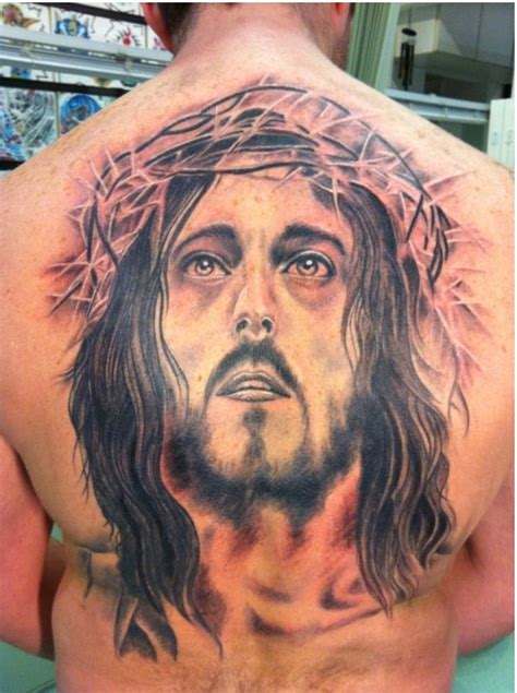 best tattoos for guys 30 best tattoos for