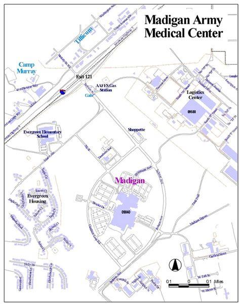 fort lewis housing floor plans 100 fort lewis housing floor plans sahara west apartments las vegas apartments