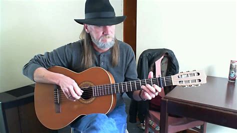 tutorial guitar canon rock acoustic acoustic guitar lessons quot canon in d quot tab included youtube