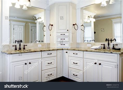 stock bathroom cabinets master cabinets everdayentropy com