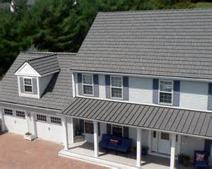 metal roof house color combinations lasting metal porch roof