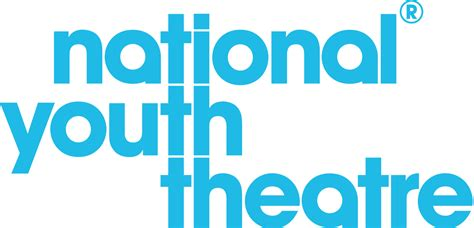 National Youth Theatre - Wikipedia Colin Firth Wikipedia