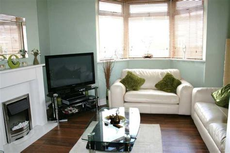 Terrace Living Room by 3 Bedroom Terraced House For Sale In Woodland Terrace