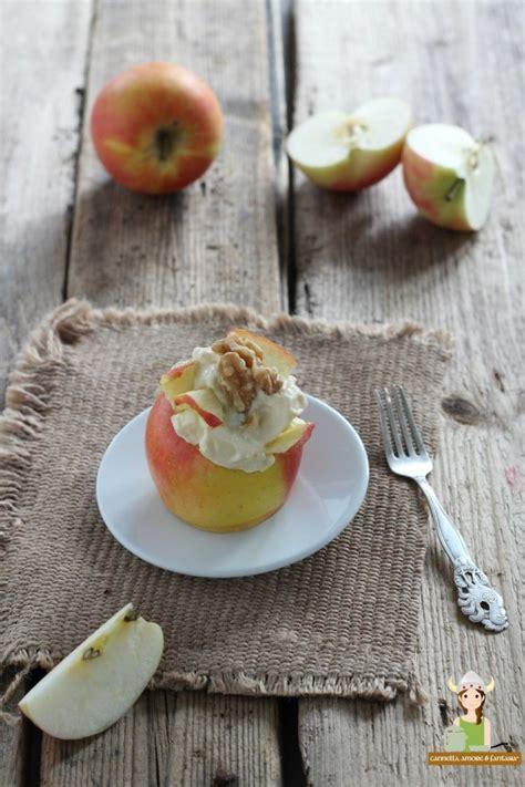 insalata di sedano e noci insalata di mele sedano e noci ricetta cremosa e sfiziosa