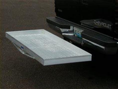 boat lift supplies near me u haul moving supplies cargo carrier 60 quot aluminum