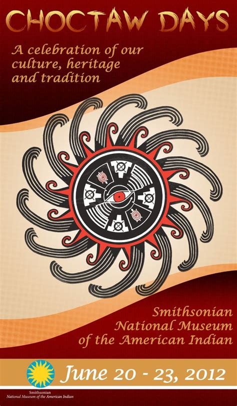 chickasaw tattoo designs smithsonian kiosk eye design choctaw chickasaw