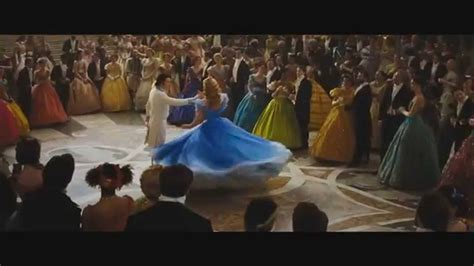 theme song cinderella disney s cinderella 2015 trailer theme song youtube